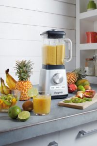BLENDER SMOOTHIE MAGIMIX